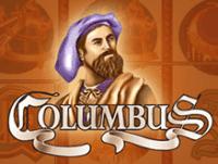 Игровой автомат Columbus онлайн