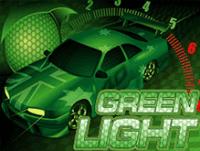 Автомат Зеленый Свет