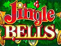Jingle Bells от Microgaming - тематический онлайн-гаминатор