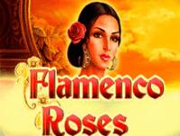 Азартная игра Flamenco Roses на реальные деньги