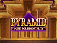 Пирамида: В Поисках Бессмертия