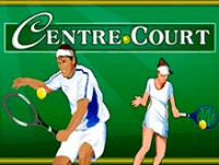 Centre Court от Microgaming через сайт лицензированного казино Вулкан
