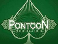Pontoon Pro Series автомат