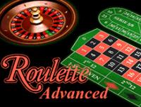 Roulette Advanced аппарат