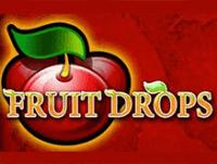 В Вулкан казино популярный слот Fruit Drops