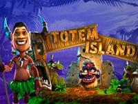 Остров Тотемов - популярный онлайн-слот от Evoplay